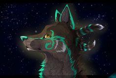 PC    gigantomanisch    by baakwoelfchen.deviantart.com on @DeviantArt Moose Art, Deviantart, Animals, Animales, Animaux, Animal, Animais
