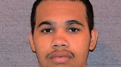 Twitter Post: #Pardon Me: VA Teen Gets Six Life Terms & 118 Years for Stealing 60 Bucks and Three Joints. In 2008, Travion Blount agreed to crash and rob a house party with two older buddies and each got twenty dollars and a joint. Nobody was physically hurt. The jury found him guilty on 49 felony counts and a Virginia judge sentenced the teen to six life terms plus 118 years because he also committed an armed robbery in 2006 – when he was 15.