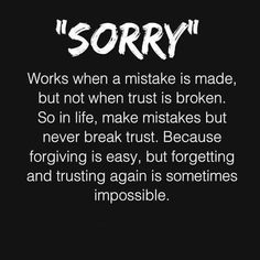 Hurtful Quotes Hurtful Quotes Sayings For Her Images  Hurtful Quotes  Pinterest .