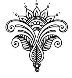 69 Ideas Tattoo Mandala Chest Henna Designs 69 Ideen Tattoo Mandala Brust Henna Designs This image has get Mandala Tattoo Design, Henna Tattoo Designs, Mandala Arm Tattoo, Mandala Drawing, Mandala Tattoo On Shoulder, Henna Designs Drawing, Henna Tattoo Muster, Henna Tattoos, Maori Tattoos