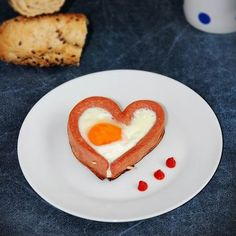12+1 olcsó vacsora virsliből | Mindmegette.hu French Toast, Pancakes, Eggs, Breakfast, Food, Google, Food Food, Morning Coffee, Essen
