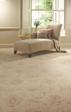 @AxminsterUK  Persian Dynasty in Morning Mist. Available at Rodgers of York.