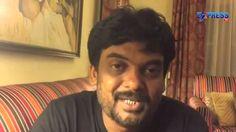 Puri Jagannadh Best Wishes For Srimanthudu Movie - ExpressTV