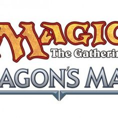 Dragon's Maze....o que sabemos.