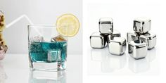 5 Cool Non-Diluting Whisky Stones that You Can Buy Right Now!