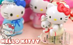Strapya World : Buy all things kawaii, cell phone accessories, Japanese Cell Phone Straps, and more at Strapya World.