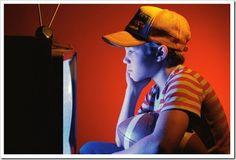 Alguns Filmes Para Ver na Televisão Por Cabo em Janeiro | Portal Cinema