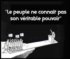 Texte à Méditer - Les Français sont ils encore capables de se rebeller Funny Art, Book Of Life, Crazy Life, My Daily Life, Favorite Quotes, Best Quotes, Quotations, Motus, Caricature