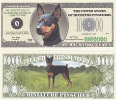 US $0.09 New in Collectibles, Animals, Dogs