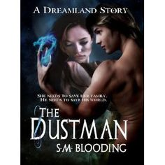 The Dustman (Dreamland Stories) (Kindle Edition)  http://www.picter.org/?p=B007QP5UTI