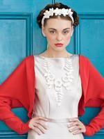 Dresses by Zoe Lim