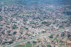 Segurança de agência bancária é preso por furtar dinheiro de aposentados em Bocaiuva, no Norte de Minas