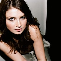 fifty-shades-of-grey-movie-casting Eve Hewson http://www.themoviefiftyshadesofgrey.com/u2s-bono-daughter-eve-hewson-now-in-the-race-to-play-anastasia-steele/