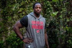 We looked into how Rally Health Ambassador Melvin Gordon gets his competitive edge (and broke down how you can benefit from training like him too)!