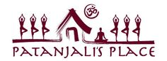 Patanjali's Place
