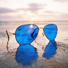 3cec2e196818 Blue Aviator Sunglasses - rainbowoptx.com  rainbowoptx  sunglasses  fashion   festivalfashion Blue