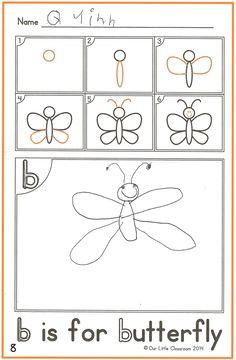 die 44 besten bilder von kiga fr hling vorschule feinmotorik und papierblumen. Black Bedroom Furniture Sets. Home Design Ideas