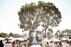 Casamento de Tainah e Lucas