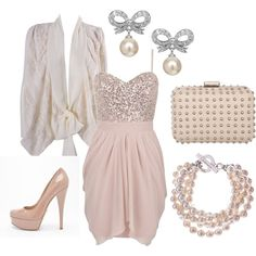 new years eve downtown outfit for downtown! Or anytime love it :)