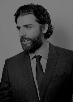 Picture of Oscar Isaac Oscar Isaac, Handsome Actors, Attractive People, Celebs, Celebrities, The Incredibles, Pictures, Image, Star Wars