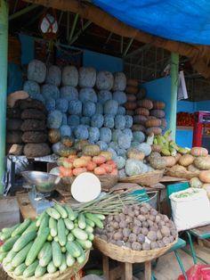 A Look Inside Wayanad #India #Profugo #InternationalDevelopment #Nonprofit #wholefood