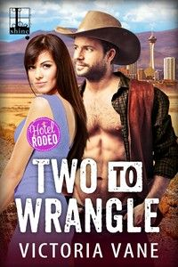 New Releases from Victoria Vane