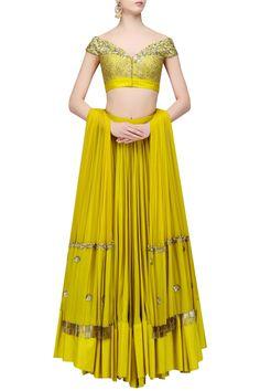 Mahima Mahajan for Pernia Pop up shop
