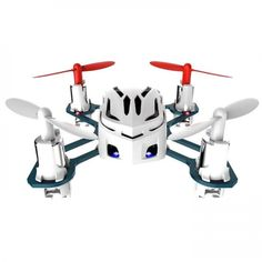 Hubsan Nano Quadcopter White Edition (uk) for sale online Drones, Rc Drone, Drone Quadcopter, Latest Drone, Pilot, Drone For Sale, Gadget Shop, Drone Technology, 4 Channel