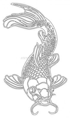 Aunt Martha's Iron On Transfer Patterns for Stitching, Embroidery or Fabric Painting, Patterns for Linens, Set of 5 - Embroidery Design Guide Embroidery Designs, Hand Embroidery Patterns, Vintage Embroidery, Pvc Pipe Crafts, Pvc Pipe Projects, Peyote Patterns, Beading Patterns, Cross Stitch Charts, Cross Stitch Patterns