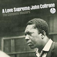 John+Coltrane+A+Love+Supreme+The+Complete+Masters+3LP+180+Gram+Vinyl+50th+Anniversary+Impulse!+2016+EU+-+Vinyl+Gourmet
