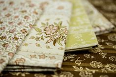 The lovely English Diary collection by Renee Nanneman of Need'l Love is coming to independent quilt and fabric shops later this month! Check our store locator to find these fabrics near you. English Diary, Andover Fabrics, Fabric Shop, Shops, Collections, Quilts, Check, Color, Ideas
