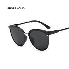 7d2d71e35c2e6 Vintage Sun Glasses for Men Sunglasses Women Original Brand Designer Women  Sunglases Men Retro Sunglass Oculos Gafas De Sol