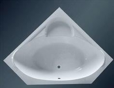48 inch corner bathtub. Manufacturer of corner bathtub with high quality in China  53 inch tub length 48 x Soaker Corner Bathtub Bathtubs and