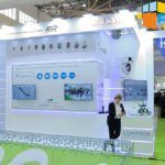 EXHIBITION STAND DESIGN & SETUP FOR TRADE-FAIRS-FOR-CATTLE-BREEDING