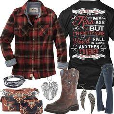 I need the shirt! Lol