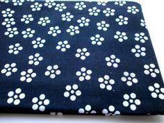https://www.etsy.com/listing/206825108/japanese-tenugui-cotton-gauze-fabric?ref=shop_home_active_9