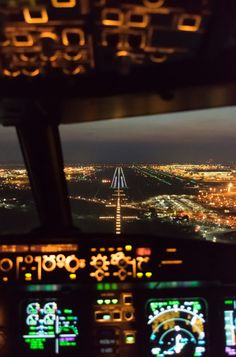 "airviation: "" Final Approach London Heathrow, RWY27L by FourGreens """