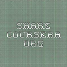 share.coursera.org