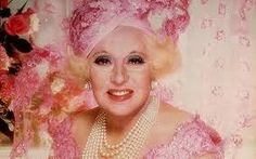 7 Inspirational Self-Publishing Tips To Learn From Barbara Cartland