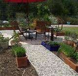 Download outdoor-deck-patio-ideas