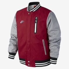 The 9 Best Donnay Boys Images On Pinterest Net Shopping Online