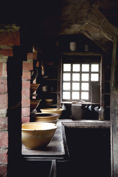 The Beauty Of Tile Works | Free People Blog #freepeople