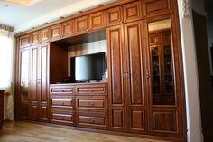 Мебельное ателье Massifs Телефон +7(929) 595-70-64, +7 (495) 664-58-41