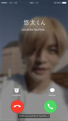 FaceTime with NCT 127 ♥︎ Happy Valentine's Day (+Behind cuts) Nct 127, Nct Yuta, Mark Lee, Kpop, Nct Life, Young K, Jisung Nct, Jaehyun Nct, Nct Taeyong