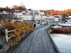 Grimstad Norway | Restaurant Kjeller'n - Picture of Scandic Grimstad, Grimstad