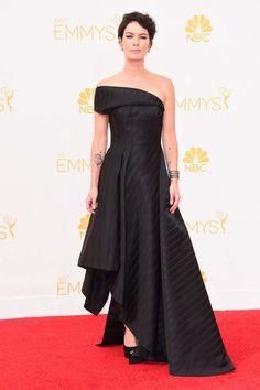 Premios Emmy 2014: \