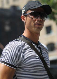 2f5fb210b67 Christiano Ronaldo with his  ) Gucci Sunglasses SKU Manufacturer Gucci  Model name GG