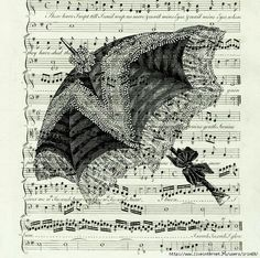 Lots of printables with music sheet backing Sheet Music Art, Music Sheets, Paris Images, Music Backgrounds, Dictionary Art, Vintage Couture, Vintage Music, Vintage Postcards, Vintage Ephemera