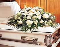 Contaminated Beer at Funeral Kills 56 in Mozambique (The Guardian: 01-12-15)- At least 69 people killed and 196 others admitted to hospital after drinking traditional beer pombe at funeral... (01-16-15: Funeral News: The Funeral Source)