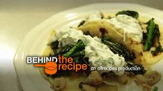 Pablito's Chicken Tacos Allrecipes.com